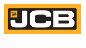102230-jcb-logo-for-websitejpg