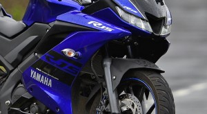Yamaha Motorcycles Wiki